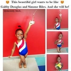 https://www.instagram.com/p/BThGNtFhEbh/Yesss, this little queen will become the champion one day!!!! #sincerelyblack #myblackness #melanin #melaninonfleek #melaninpoppin #blackbeauty #blackisbeautiful #panafrican #panafricanism #blackpride #blackpower #black #blackgirl #blackman #blackfamily #blackbaby #blacklivesmatter #blackisbeautiful #blackexcellencehttps://scontent.cdninstagram.com/t51.2885-15/e15/18251569_213201379172156_6455276467965132800_n.jpg