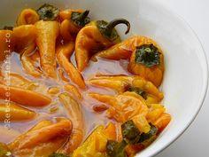 Shrimp, Stuffed Peppers, Meat, Vegetables, Food, Stuffed Pepper, Essen, Vegetable Recipes, Meals