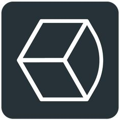 Hend Design logo design