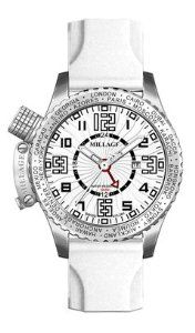 Millage Moscow Collection - W-BLK-W-SL