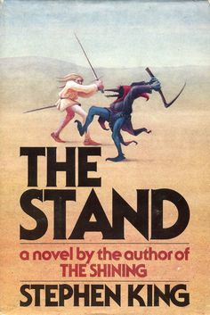 TheStandCover1.jpg (1001×1500)