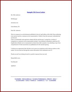 189841201fa82e8ee00ed0b40476d845 Sample Application Letter For Civil Engineering Fresh Graduates on