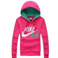 (with a jean skirt and converses or vans) Nike Sweaters Promotion-Online Shopping for Promotional Nike ... www.aliexpress.com