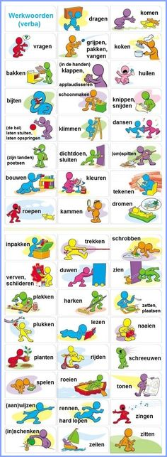 Learn English Verbs in cards ! English Resources, English Tips, English Study, English Lessons, Learn English, English Reading, English Class, English Verbs, English Vocabulary