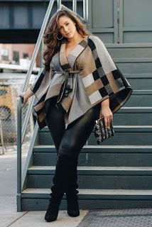 3 Plus Size Thanksgiving Looks You Can Wear This Year   Plus Size Outfit   Idea   Plus Size Fashion   Fall Style   Burgundy Skirt and Boots Plus Size Fall Outfit, Plus Size Fashion For Women, Plus Size Women, Plus Size Outfits, Plus Fashion, Womens Fashion, Trendy Fashion, Plus Size Winter Outfits, Petite Fashion