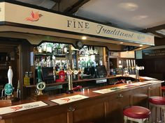 The bar. Guest Ales and Ciders, 4 draught lagers and a great selection of wines and spirits Inglenook Fireplace, Seafood Platter, Light Snacks, Gate House, Pub Food, Sunday Roast, Bar Areas, Beer Garden, Evening Meals