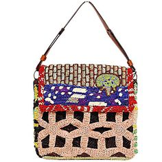 "Jamin Puech handbags ""LA PEPINERIE"", Code:  PE15031 099"