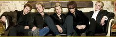 Duran Duran Photo:  This Photo was uploaded by GFXART. Find other Duran Duran pictures and photos or upload your own with Photobucket free image and vide...