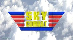 Sky Combat latest build - July 2, 2017