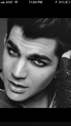 Just Adam