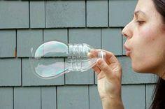 çocuklar için eğlenceli nefes egzersizleri (6) | Evimin Altın Topu