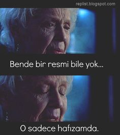 Her şeyi unuturum ama bir ALLAHI bir de seni unutmam Favorite Quotes, Best Quotes, Film Movie, Movies, Some Quotes, Galaxy Wallpaper, Black Love, Denial, Cool Words
