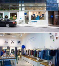 Grana, a loja virtual de moda que vende roupas baratas feitas com tecidos premium stylo urbano-2 #moda #luxo