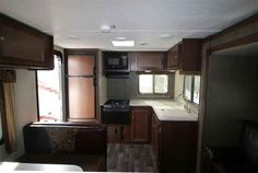 2016 New Keystone Bullet 248RKSWE Travel Trailer in California CA.Recreational Vehicle, rv, 2016 Keystone Bullet248RKSWE, 15,000 BTU Air Conditioner, Champagne Exterior, Correct Track, Decor- Saddle, Exterior Camping Package, Innerspring Mattress, Interior Camping Package, Power Tongue Jack, RVIA Seal, RVQ Grill, Thermal Package, Winterization,