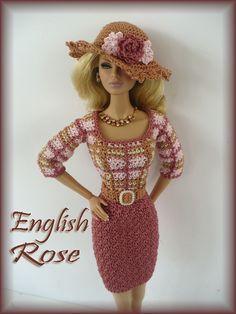 EnglishRose+(2)
