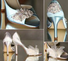sapatos noivas zapatos novias accesorios acessórios