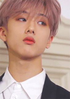 "NA JAEMIN "" falling in love with you is the stupiest thing t… # Fiksi Penggemar # amreading # books # wattpad Winwin, Wattpad, Nct 127, Andy Park, Park Jisung Nct, Johnny Seo, Jinyoung, Fanfiction, Park Ji Sung"