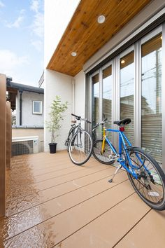 Exterior Paint Colors, Kyoto, Batman, Interior, House, Home Decor, Decoration Home, Indoor, Home