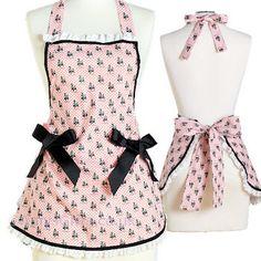 Resultados de la Búsqueda de imágenes de Google de http://www.amysgifts.co.uk/images/jessie-steele-domestic-goddess/french-poodle-annie-designer-apron.jpg