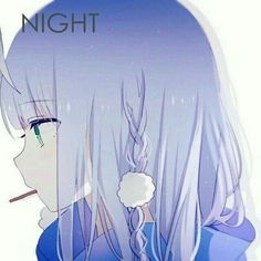 Image uploaded by mochi. Find images and videos about anime, matching icons and anime matching icons on We Heart It - the app to get lost in what you love. Wallpaper Casais, Couple Wallpaper, Anime Couples Drawings, Couple Drawings, Kawaii Anime Girl, Anime Art Girl, Anime Chibi, Manga Anime, Cute Anime Coupes