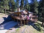 See what I found on #Zillow! http://www.zillow.com/homedetails/13806017_zpid