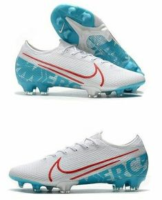 Womens Soccer Cleats, Nike Soccer, Football Soccer, Nike Football Boots, Soccer Boots, Soccer Photography, Custom Football, Neymar Jr, Bmx
