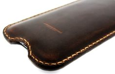 iphone 6 leather case iphone 6 plus leather by ELEGANCEINSPIRES