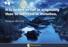#Quote #success #psychicreadings #psychics #psychic #psychicmedium