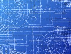 The 8 best blueprints images on pinterest arc reactor art blueprint for the cloud malvernweather Gallery