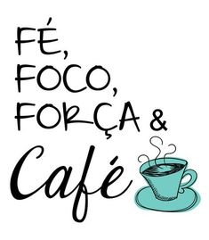 Coffee Shake, Retro Cafe, Happy Week End, Coffee Pictures, Fashion Wallpaper, Instagram Blog, Posca, Kitchen Pictures, Home Design Decor