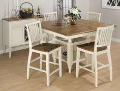 Hasil gambar untuk dining set wood design