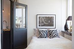pequeno-apartamento-en-sibyllegatan-estocolmo-con-36-metros-cuadrados-4.jpg (870×580)
