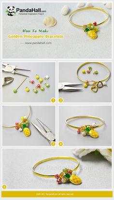 1962 Best Diy Jewelry Crafts Images Jewelry Crafts Diy Jewelry