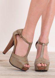 940e87d88b58 14 Best Shoes images