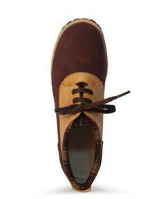 Deux Souliers / ドゥ・スーリエのサンプルコレクション Workshoe #2 ワークシューズ (ボルドー) #DeuxSouliers #ドゥスーリエ #スペイン #spain #ブーツ #ブーティー #boots #プラットフォーム #チャンキーヒール #shoes #シューズ #ブランド #インポート #スリッポン #パンプス #レザー #シューズ #靴 #靴職人 #ブーティ #ブーツ #ブラック #black #グレー #grey #drdenim #ドクターデニム #ootd #outfit #outfitoftheday #コーデ #コーディネート #commedesgarcons #コムデギャルソン #drmartens #ドクターマーチン #apc #アーペーセー #リンネル #ナチュラル #fashion #ファッション #レディース #メンズ