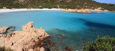 Vacances d'été en Sardaigne : 8 jours pour seulement 323€ dans la région d'Olbia dans une maison de vacances pour 5 personnes avec piscine ! Vols et voiture de locations inclus !