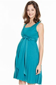1000 images about robes de grossesse pour mariage on pinterest asos maternity robes and midi