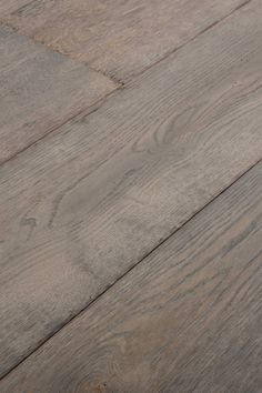 Weathered Grey. Horizontal rain. Greys and browns. This is the world in which Charlotte Brontë lived and loved. Chapel Parket wooden flooring.
