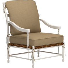 Stephanie Arm Chair