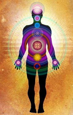 HOW TO READ THE AURA An aura is the three-dimensional energy field that surrounds the bodies of all beings and things. The healthier you are, the further the aura will extend out from your body. Find a place where there isn't any harsh light...