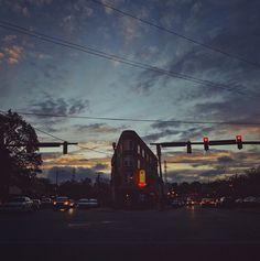 Trolley Square, Wilmington, Delaware