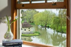 Viola is a luxury self-catering country house in Butleigh near Glastonbury in Somerset, with large outdoor heated swimming pool, hot tub, tennis court and lake Outdoor Swimming Pool, Swimming Pools, Glastonbury Tor, Racing Simulator, Steam Room, Hand Held Shower, Jacuzzi, Ground Floor, Places To See