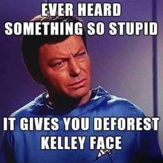Kelley Meme