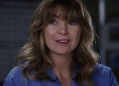 """""""Existe un motivo por el que te dije que fueses feliz tú sólo, esa razón es porque imaginé que si amaba a alguien y algunas cosas se derrumbaban en el camino, no debía ser egoísta. Sin embargo, me he dado cuenta con el tiempo que es más complicado estar solo."""" Meredith Grey, Thomas Brodie Sangster, Dexter Morgan, Claire Holt, Viria, Hayley Williams, Emma Swan, Sleepy Hollow, Grey's Anatomy Doctors"""