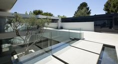 Los Angeles, Laguna Beach Architecture Projects | McClean Design