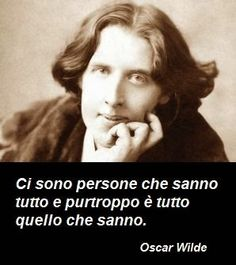 Best Quotes, Funny Quotes, Life Quotes, Oscar Wilde Quotes, Graphic Quotes, Magic Words, Paradox, Proverbs, Book Lovers