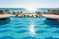The Royal Sands Resort & Spa All Inclusive - UPDATED 2017 Prices & Reviews (Cancun, Mexico) - TripAdvisor