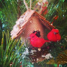 Новогоднее настроение #новыйгод #newyear #christmastree #ёлка