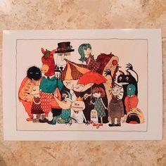 米津玄師 kenshi yonezuさんはInstagramを利用しています:「思えばけっこう昔のこと。なつかしいな。」 Vocaloid, Character Inspiration, Anime, Artwork, Cute, Instagram, Singer, Illustrations, Boys