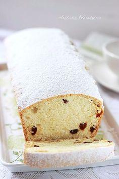 Ciasto bialkowe-II-1